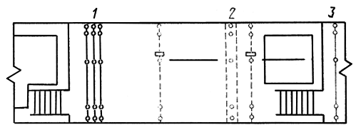 ГОСТ 26254-84 (1994)