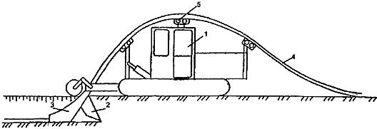 СП  34-116-97