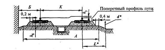 ГОСТ Р 51248-99 (с попр. 1999)