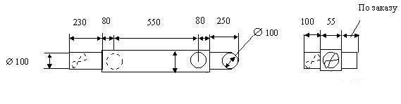 rec_fig1.JPG (9652 bytes)