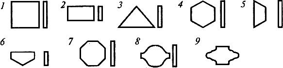 Описание: F:\Zebroid6 - копия - копия - копия\temp\word_3.files\image089.png