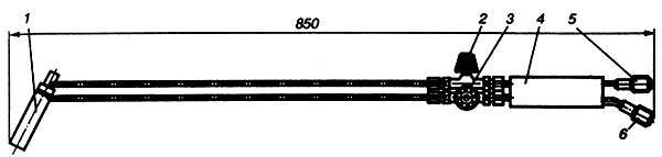 ТТК. Устройство мягкой кровли из рулонного наплавляемого материала (битулин, унифлекс, изопласт, рубероид)