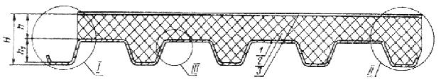 ГОСТ 24524-80 (1987)