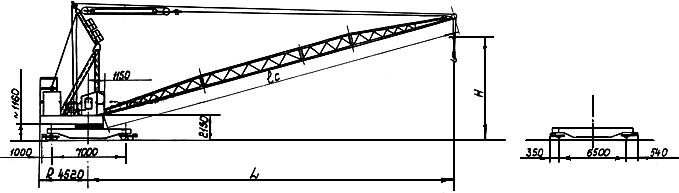 КН-210