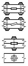 СТ СЭВ 4409-83
